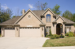 Garage Door Repair Services in  Stoughton, MA